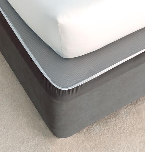 Linen House Bedwraps