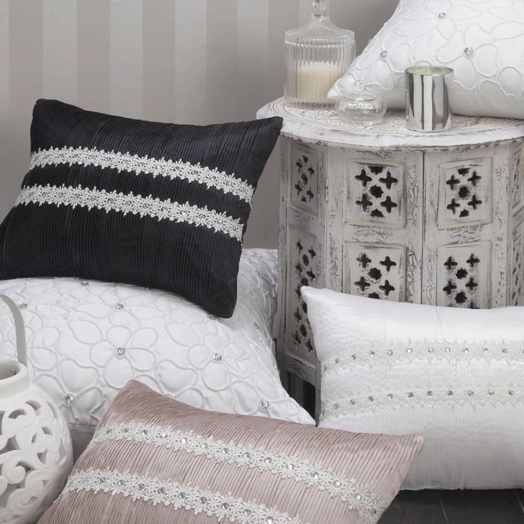 Ultima Collection AIMEE BRUNCH CUSHION Brunch Cushion