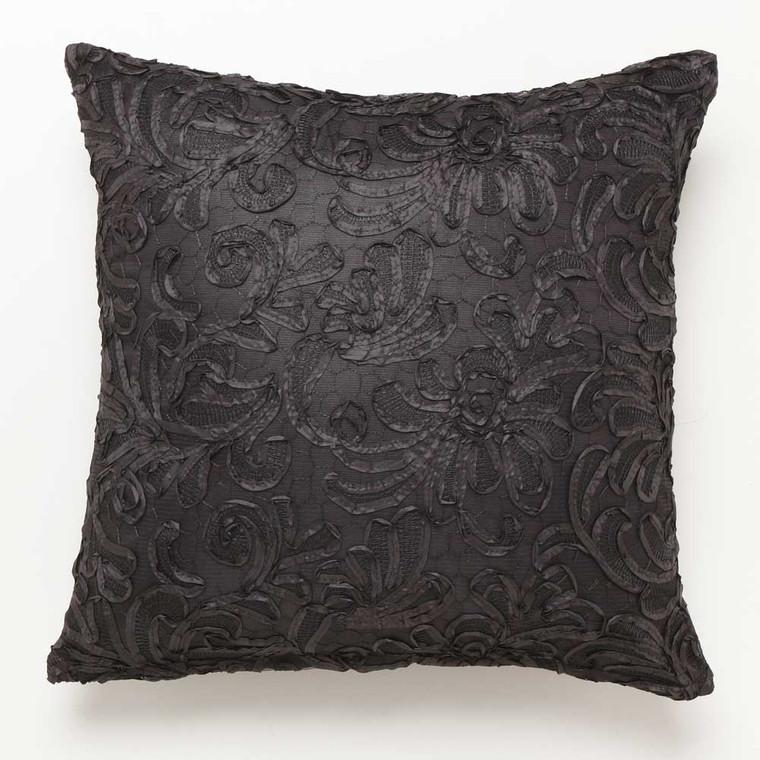 Ultima Collection CORNELLI Square Cushion