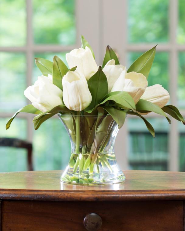 Tulip Nosegay
