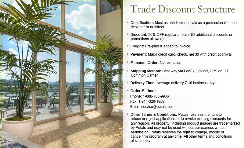 petals-trade-discount2.jpg