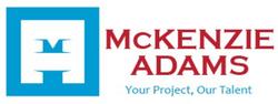 McKenzie Adams Canada