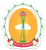 Space Needle Halo Stickers