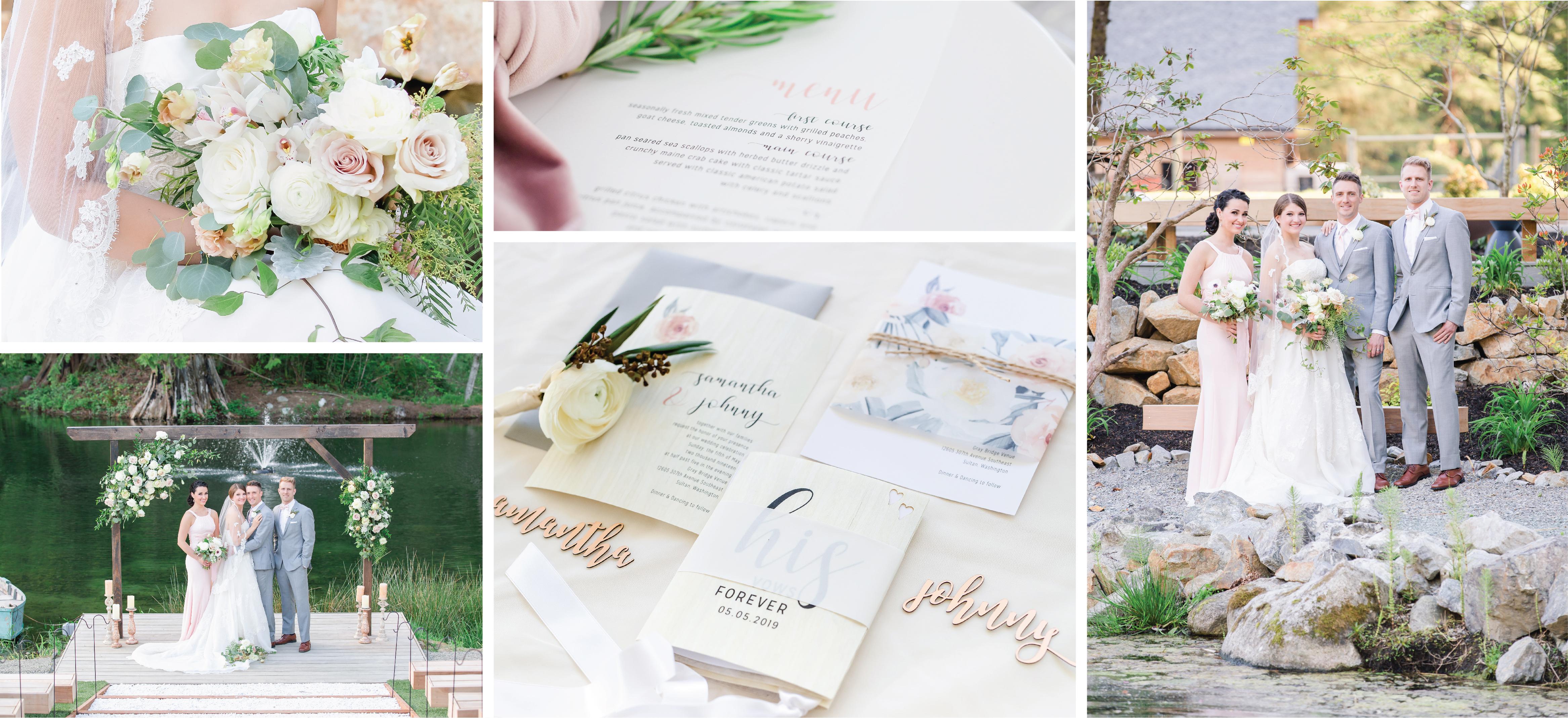 Citlali Creativo Invitations For Weddings Quinceañeras