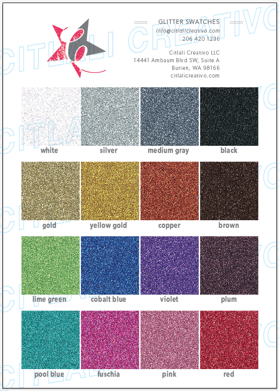 2015-glitter-color-swatches.png