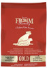 Fromm Gold Large Breed Weight Management Recipe