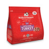Stella & Chewy's Tantalizing Turkey Canine Frozen Dinner Morsels 4lb