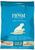 Fromm Gold Large Breed Puppy Recipe
