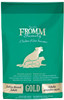 Fromm Gold Large Breed Adult Recipe