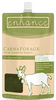 Steve's Enhanced CarnaForage Frozen 16oz