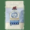 Redbarn Whole Grain Ocean Recipe