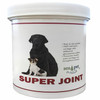 Sea Pet Super Joint Formula Powder for Dogs & Cats