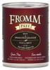 Fromm Grain Free Beef & Sweet Potato Pate