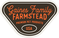Gaines Family Farmstead