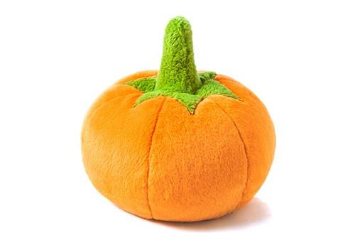 Play Garden Fresh Pumpkin