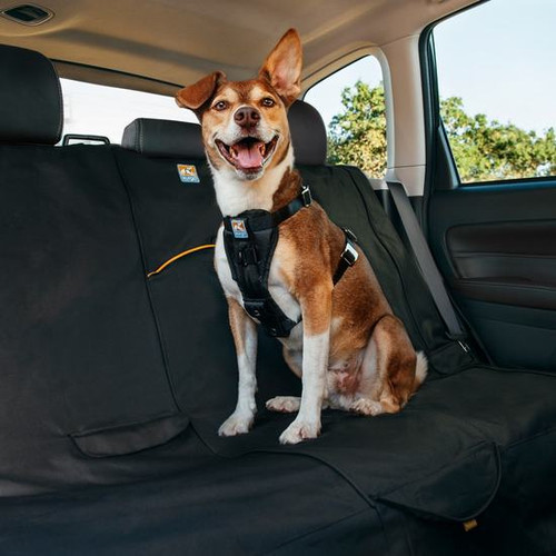 Kurgo Wander Dog Bench Seat Cover