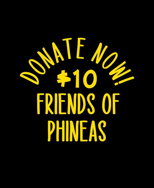 Donate Now $10