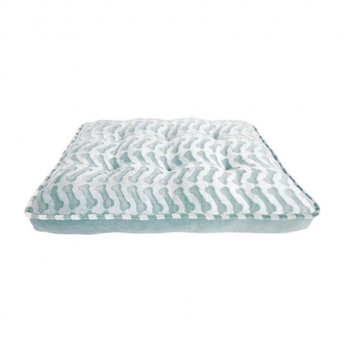 Arlee Rover Rest Mineral ZigZag Bone Bed