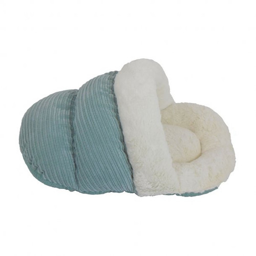Arlee Sly Slipper Bed Blue