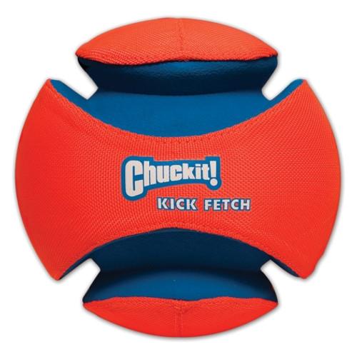 Chuckit Kick Fetch SM