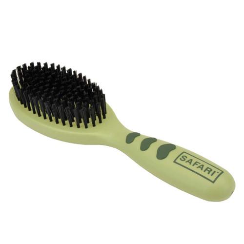 Safari Bristle Brush