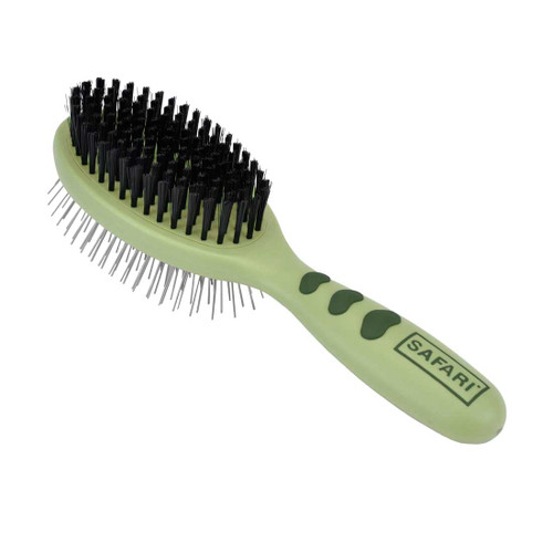 Safari Combo Brush LG