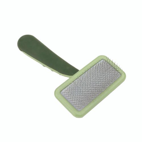 Safari Soft Slicker Brush LG