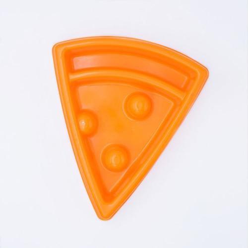 Zippy Paws Happy Bowl - Pizza