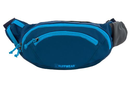 Ruffwear Hip Pack Blue Moon