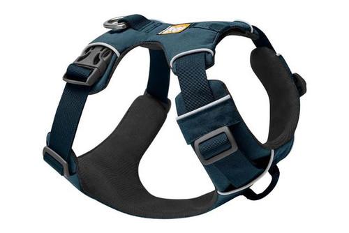 Ruffwear Front Range Harness / Blue Moon