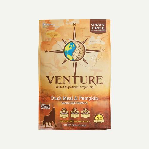 Earthborn Venture Duck