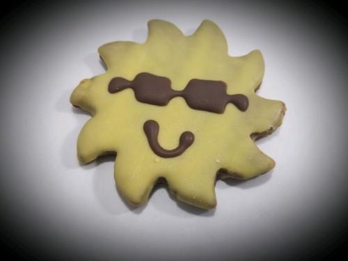 Paws Gourmet Bakery Sun