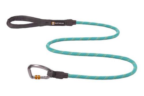 Ruffwear Knot-A-Leash Aurora Teal