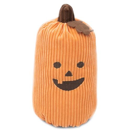 Zippy Paws Halloween Pumpkin