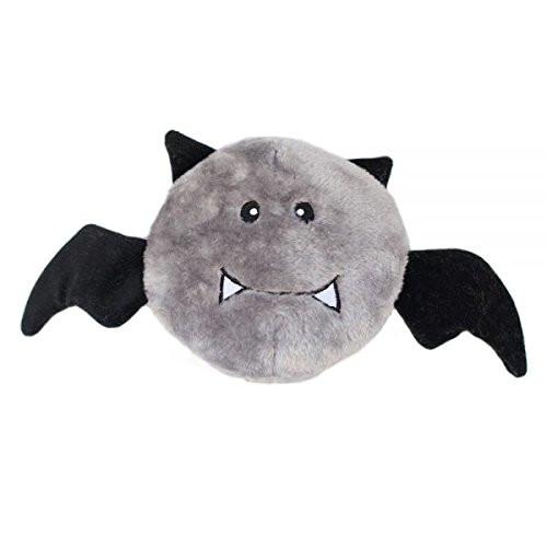 Zippy Paws Brainey Bat