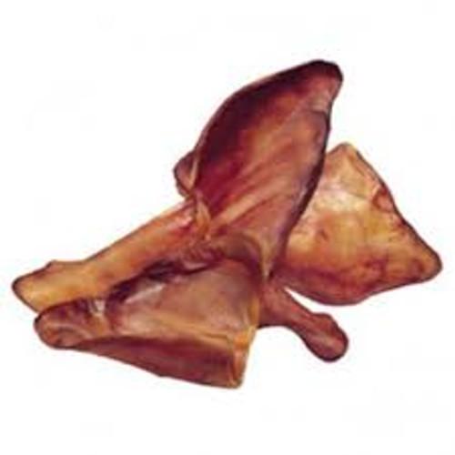 Redbarn Pig Ears