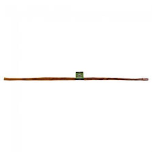"Redbarn Bully Stick 36"""