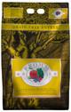 Fromm Four-Star Lamb & Lentil Recipe Grain Free Dog Entree