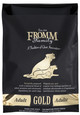 Fromm Gold Adult Recipe