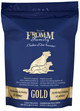 Fromm Gold Reduced Activity & Senior Recipe