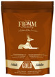 Fromm Gold Ancient Grains Adult Recipe
