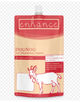 Steve's Enhanced DogNog Frozen 16oz