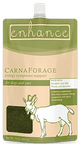 Steve's Enhanced CarnaForage Frozen 16oz