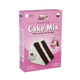 Puppy Cake Mix Carob Flavored