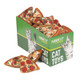MultiPet Pizza Cat Toy Assorted Colors