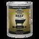 Redbarn Beef Stew