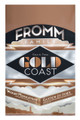 Fromm Gold Coast Weight Management Grain Free