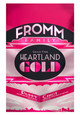Fromm Heartland Gold Puppy Grain Free Dog Entree