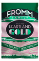 Fromm Heartland Gold Large Breed Adult Grain Free Dog Entree