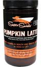 Diggin Super Snouts Pumpkin Latte With Goats Milk